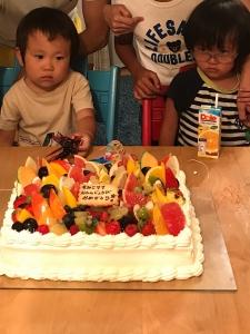 2018須美子誕生会3