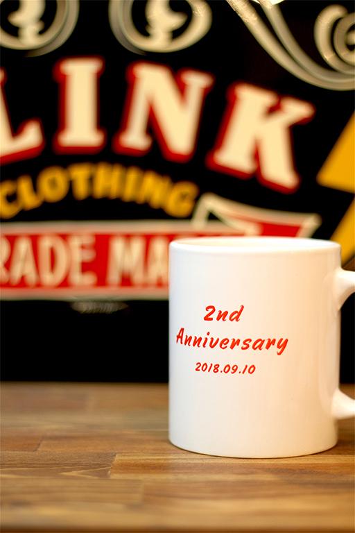 SLINK 2nd Mug3