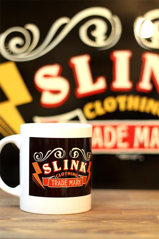 SLINK 2nd Mug4