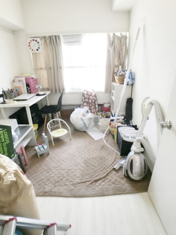 健康住宅とカビ (2)