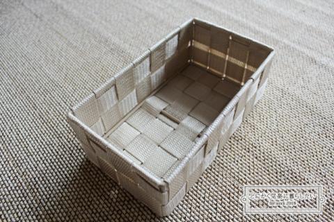洗面台にヘアアクセ収納がシンデレラフィット (3)
