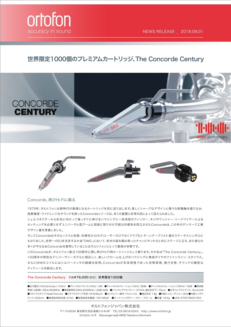 release_The_Concorde_Century_0731.jpg