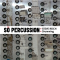 drummingsopercussion.jpg