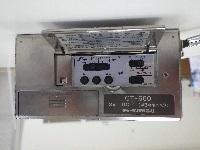 音声時計2