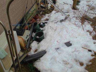 2.15雪被害1