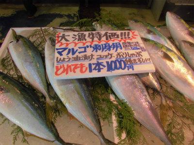 5.5道の駅ポート赤碕2