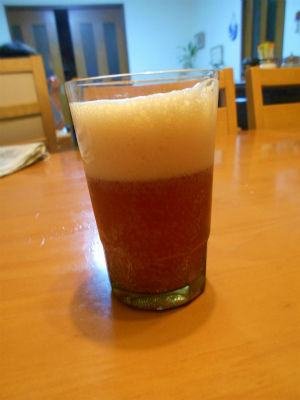 6.23松江地ビール3