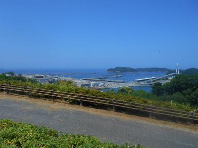 8.2浜田漁港