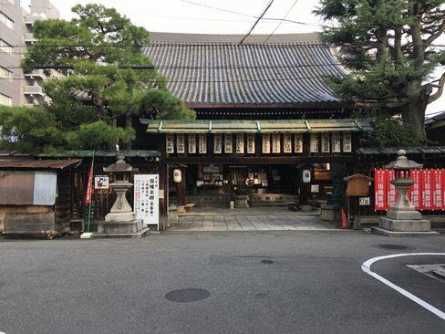 因幡薬師_H29.11.04撮影
