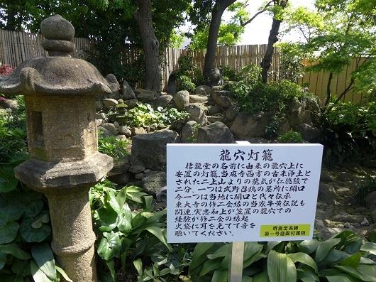 片桐棲龍堂 (3)