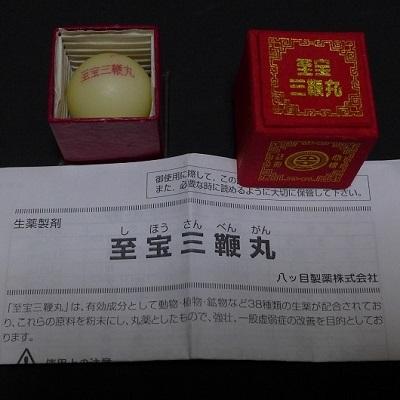 片桐棲龍堂 (9)