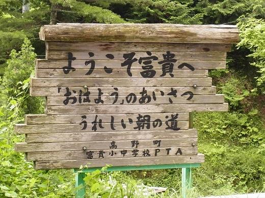 大深当帰 (4)