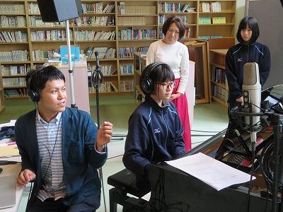 Ao-Neko曲作り (12)