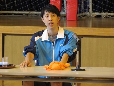 井川さん (1)