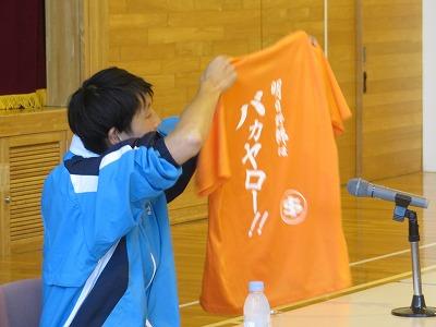井川さん (3)