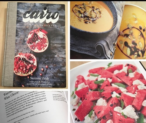 cook book2