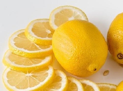 lemon-3225459_640sjpg.jpg