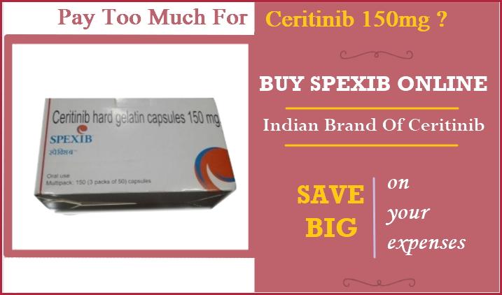 spexib-150mg-ceritinib-capsules.jpg