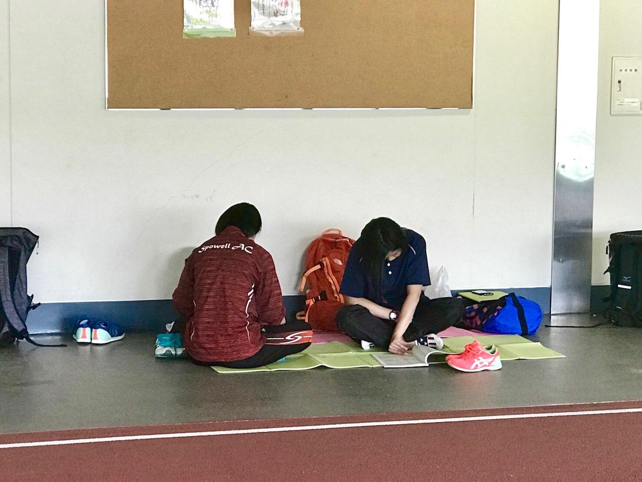 2018051213中部実業団2