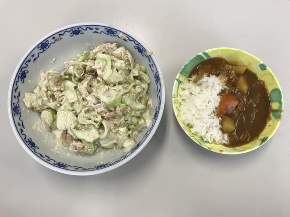 sumairu-2018-natu-2.jpg