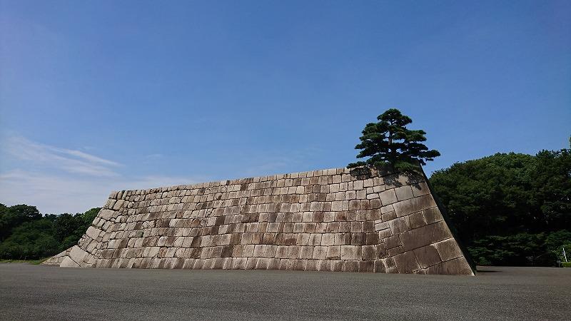 江戸城14