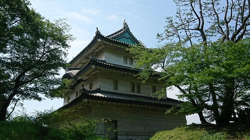 江戸城32