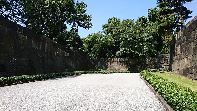 江戸城39