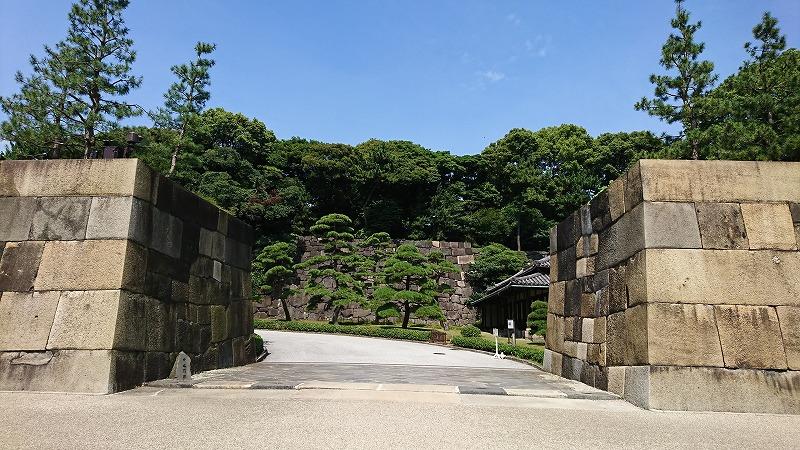 江戸城44