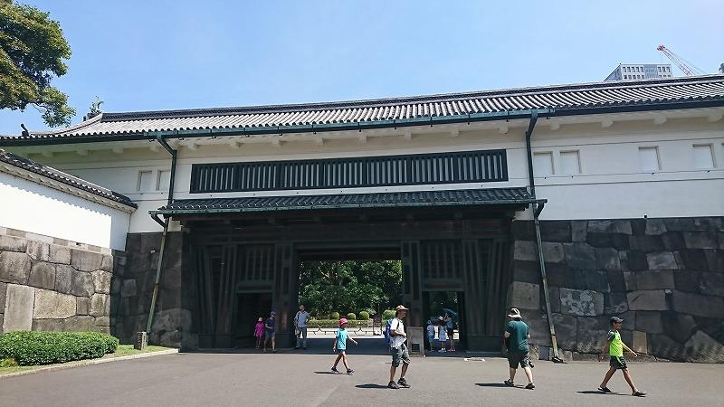 江戸城53