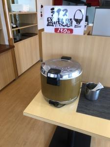 バリ旨製麺 (4)