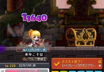 Maple_180830_214000.jpg