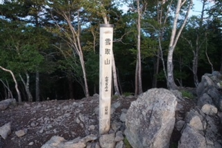 Image-42.jpg