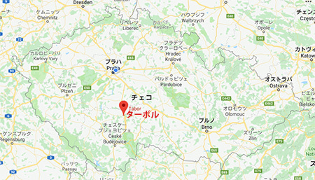 mapa-tabor.jpg