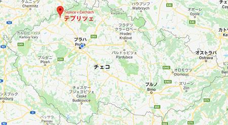 mapa-teplice.jpg