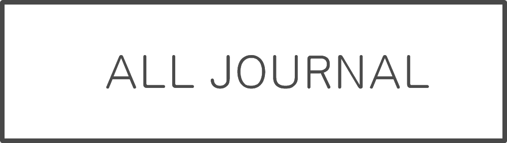 ALL-JOURNAL