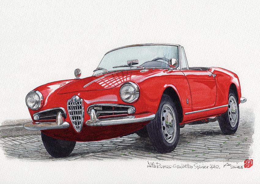Alfa_Romeo_Giulietta_Spider.jpg