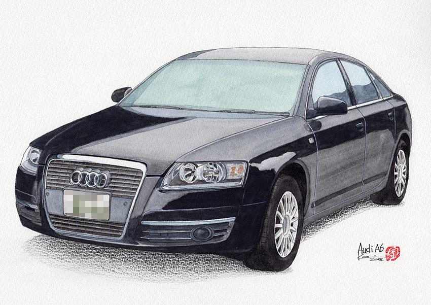 Audi_A6.jpg
