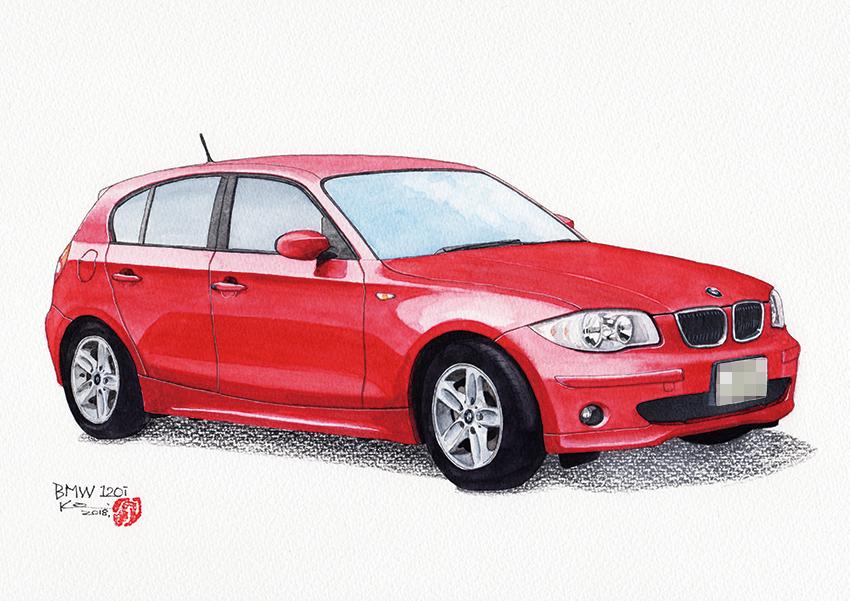 BMW120i.jpg