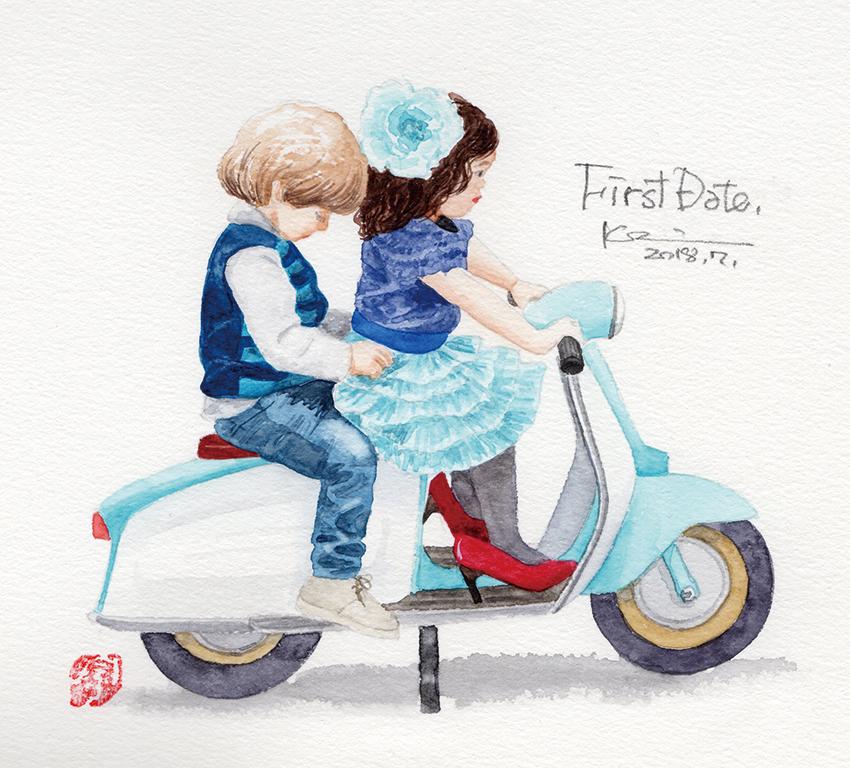 FirstDate.jpg