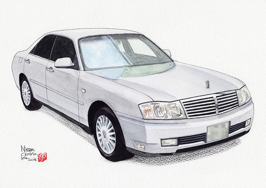 Nissan_Cedric.jpg