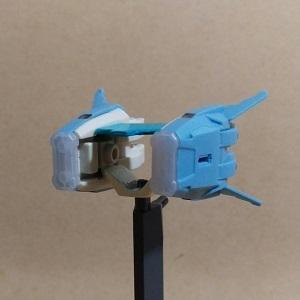 cb_transport_ship_01_convert.jpg