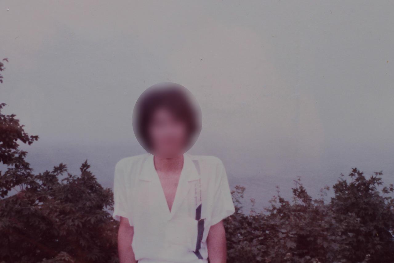 摩周湖1978