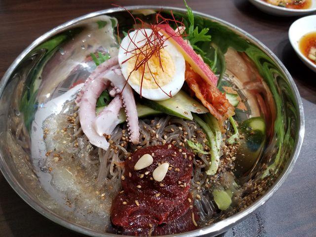 緑豆ちぢみ 紗蘭4