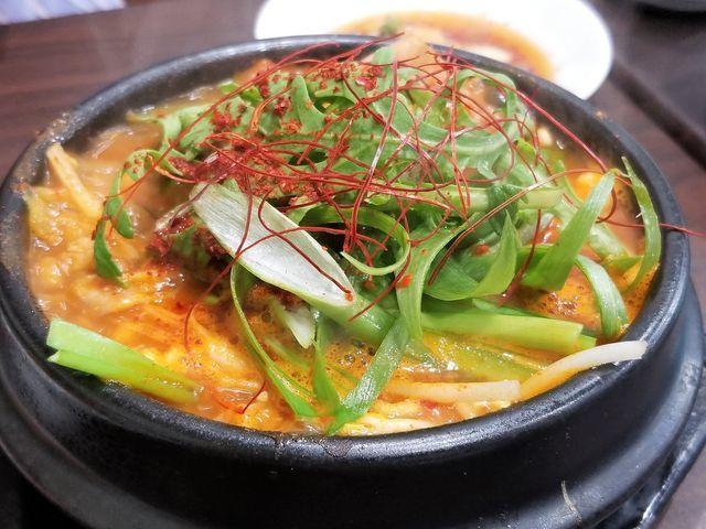 緑豆ちぢみ 紗蘭9
