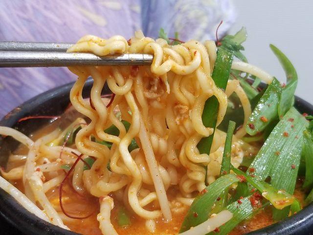 緑豆ちぢみ 紗蘭10