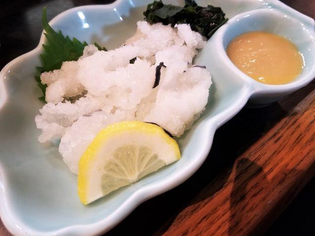 魚好亭11