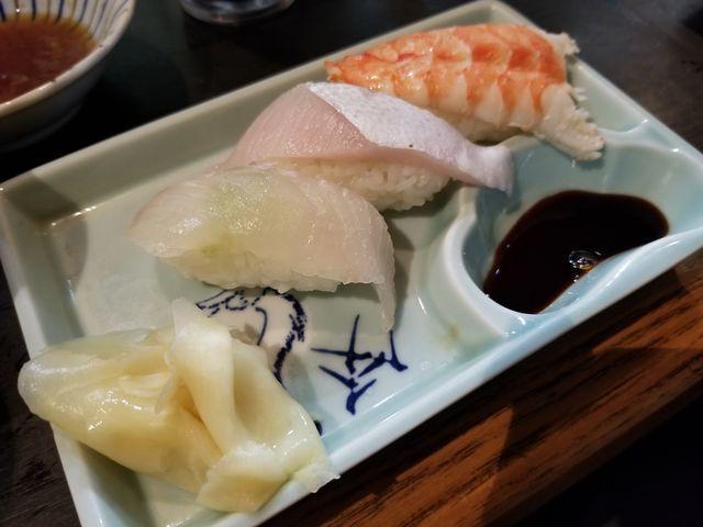 魚好亭12