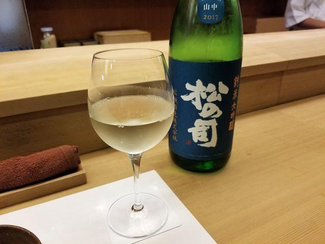 志げる鮨4