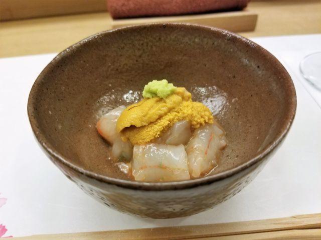 志げる鮨5