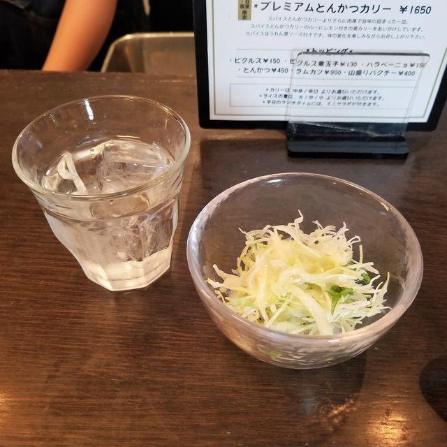 渡邊カレー5